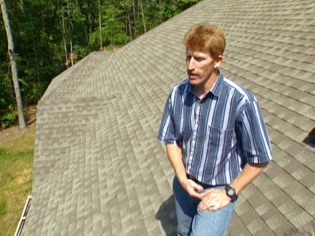 learn benefits of roofing safety and roofing tools