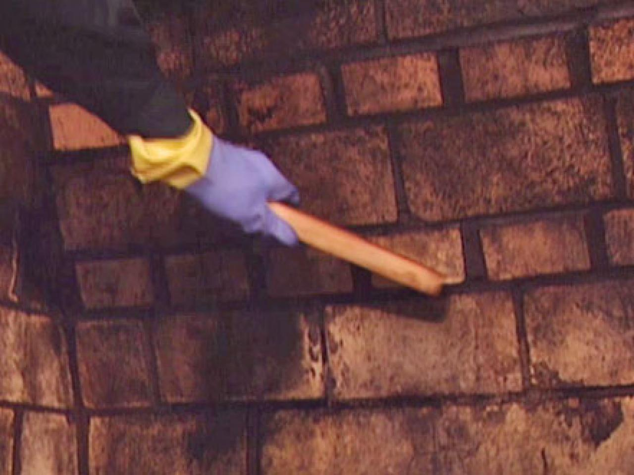 how to maintain a fireplace and chimney how tos diy