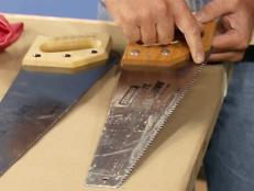 hand held saws are capable of a variety of cuts