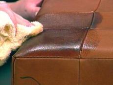 Can I Use Colored Car Wax Polish On Furniture