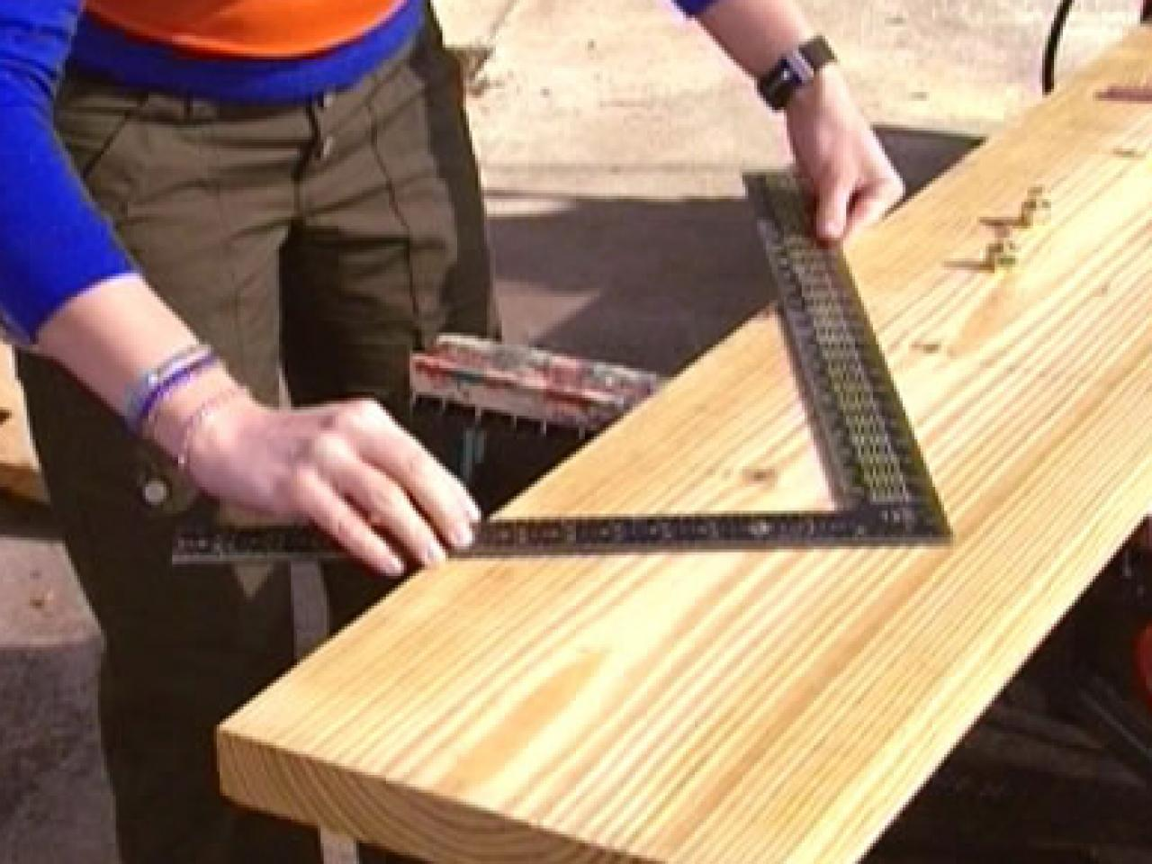 How to create and install stringers risers and treads for Plancher exterieur