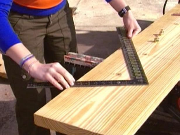 How To Create And Install Stringers Risers And Treads