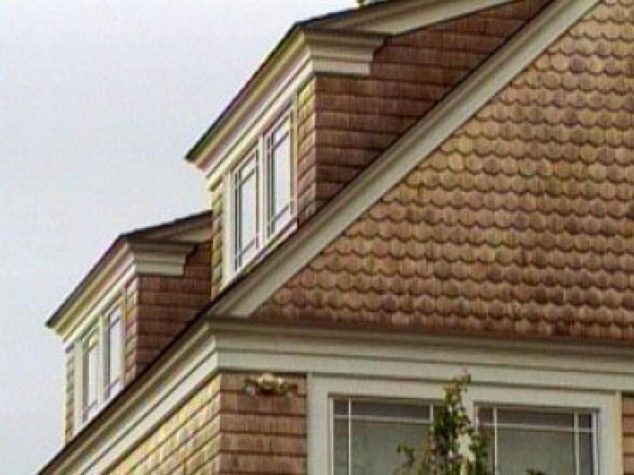 House Siding Types The Hippest Pics