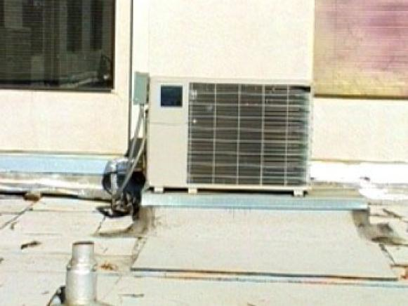 choose correct air conditioning unit for home