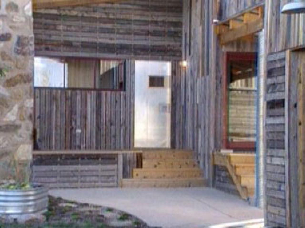 diy exterior door build. metal or steel front door adds security diy exterior build