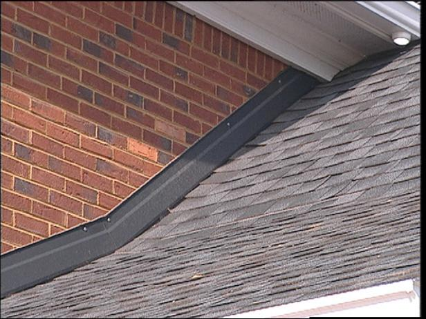 Roofing And Flashing Tips Diy