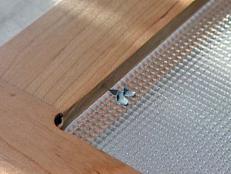 DIY Kitchen Design Ideas Cabinets Islands