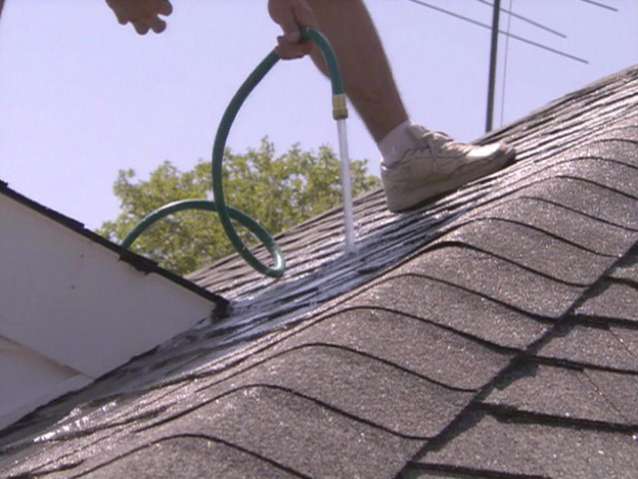 Top 10 Roofing Tips Diy