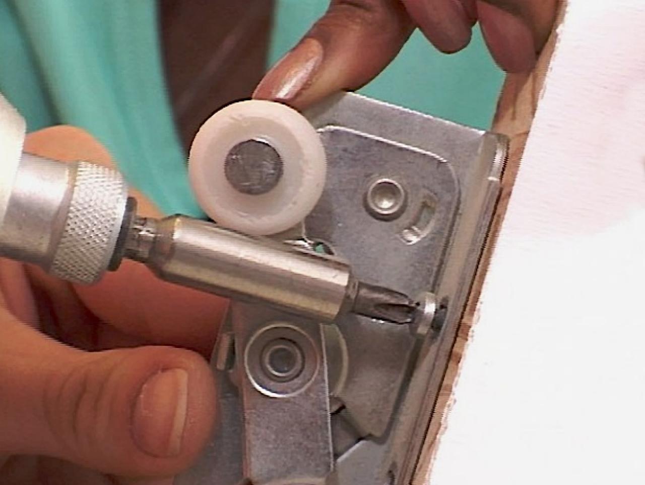 How To Replace A Pocket Door How Tos Diy