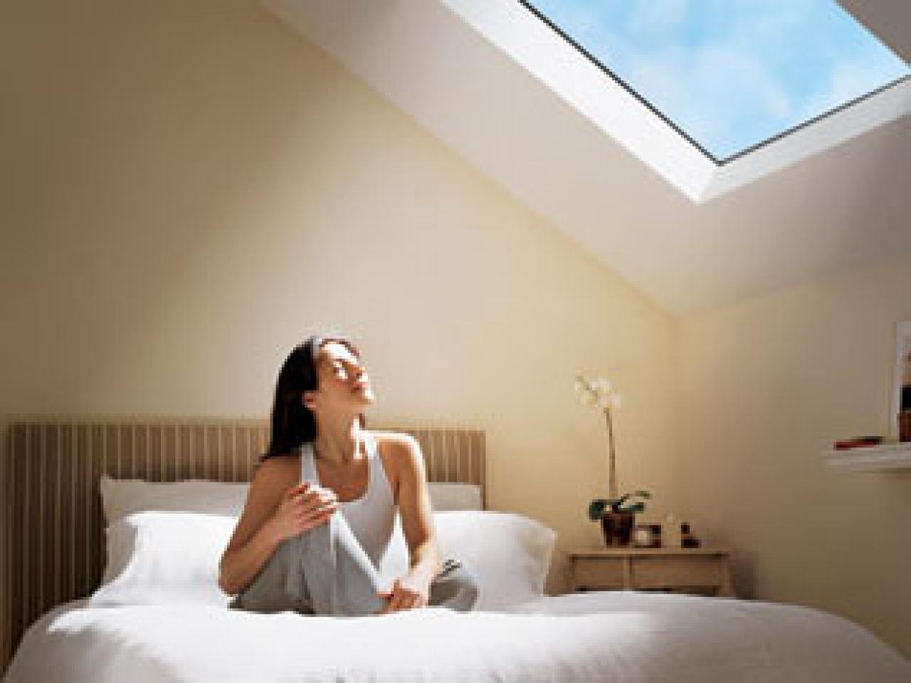 10 Things You Should Know Before Installing A Skylight Diy
