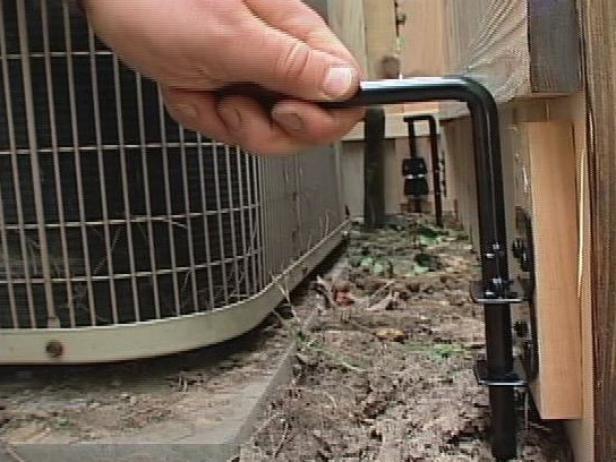 ddsl209_cane-bolt-placed