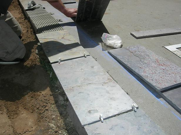 dycr103_patio_tile-spacers