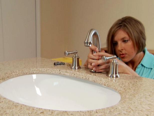 dbas295_Installing_Faucet