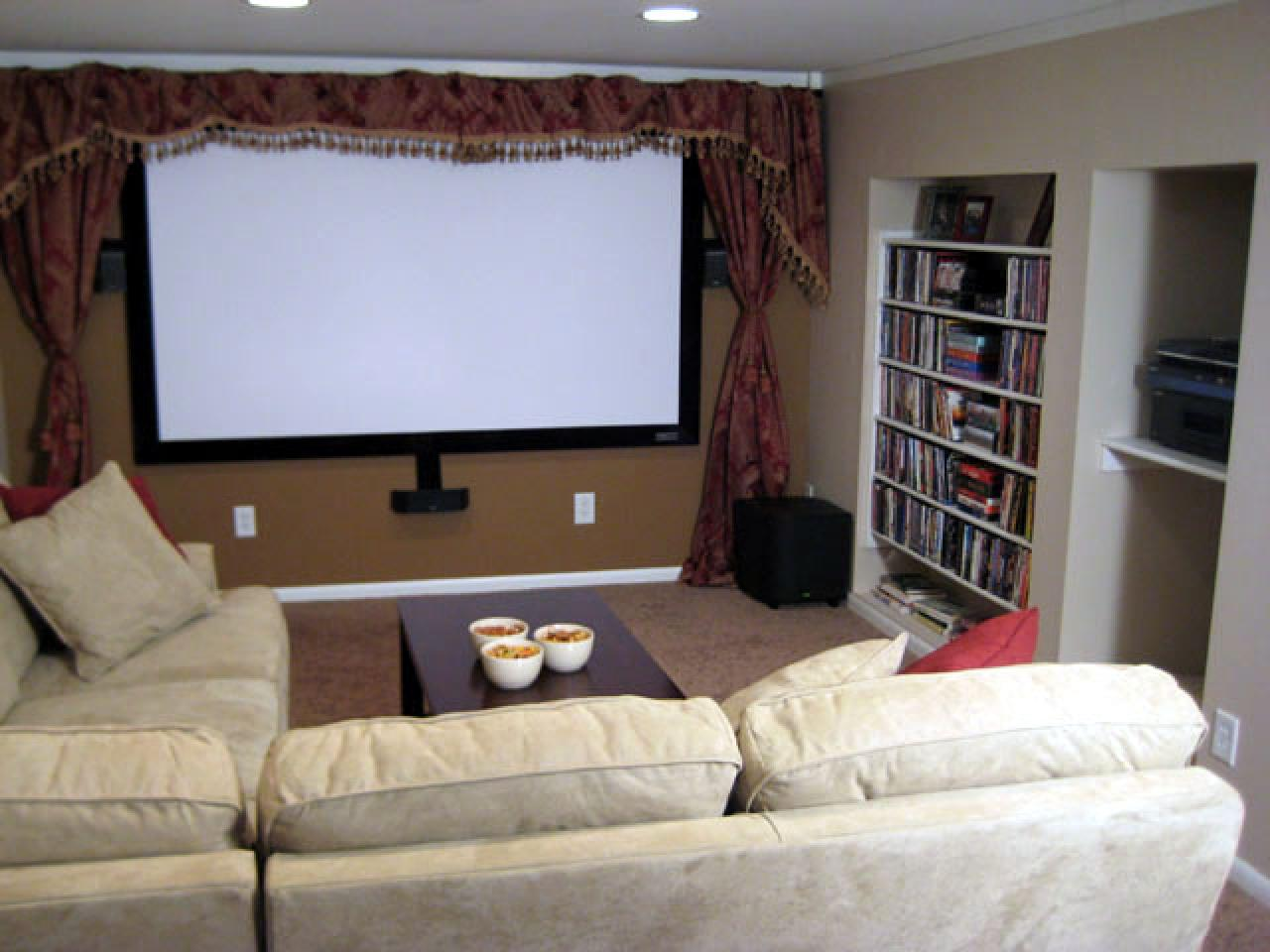Remodeling Basement Ideas Stunning Finishing A Basement 10 Things You Must Know  Diy Review