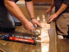 DDHS103_Mallet-hardwood-Floor_s4x3