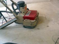DHCR105_floor-concrete-sander_s4x3