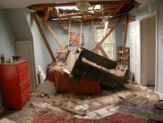 DDHS101_Piano-crashes-through-roof_s4x3