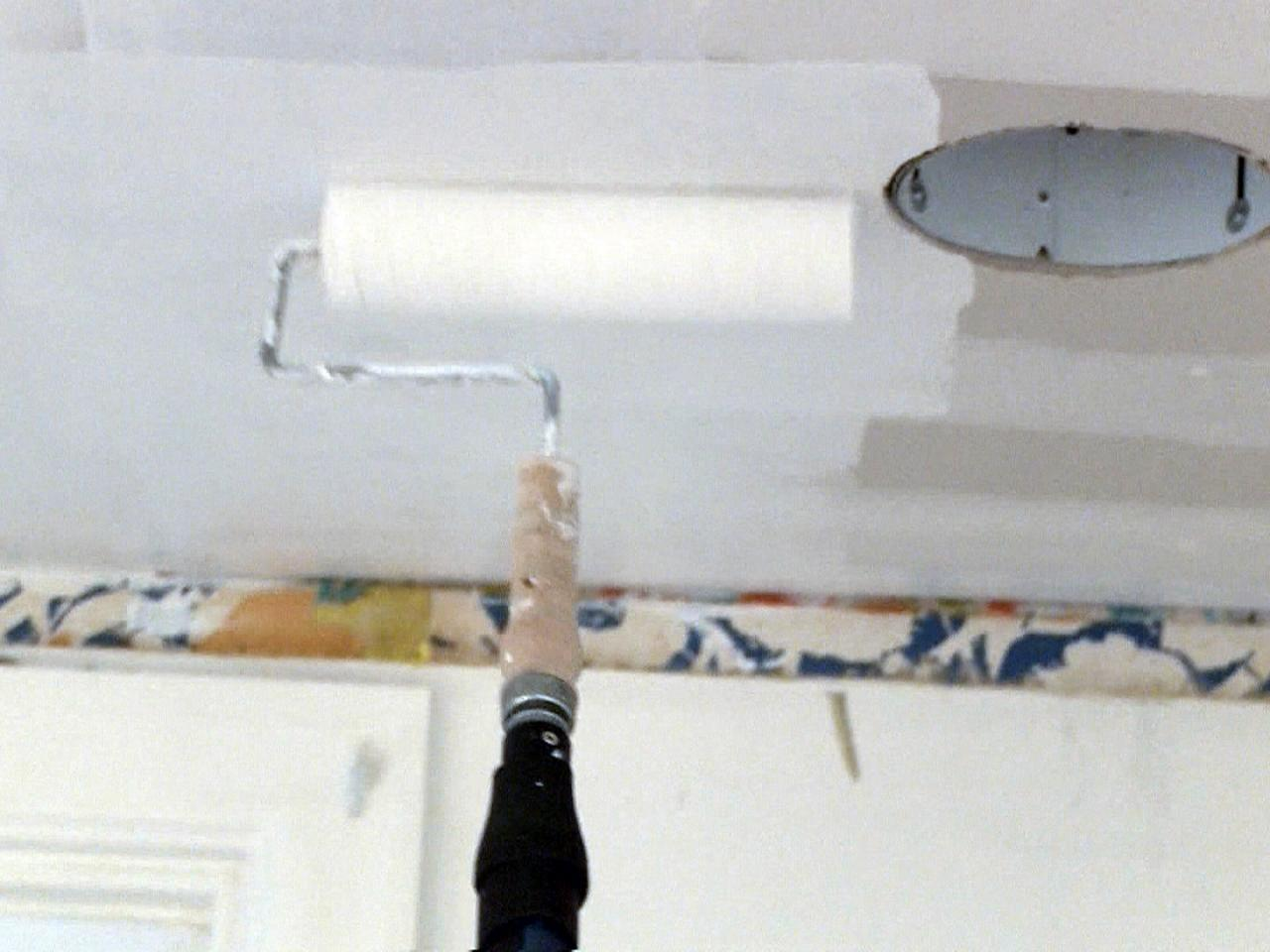 How to install a tin tile ceiling how tos diy step 1 dailygadgetfo Image collections