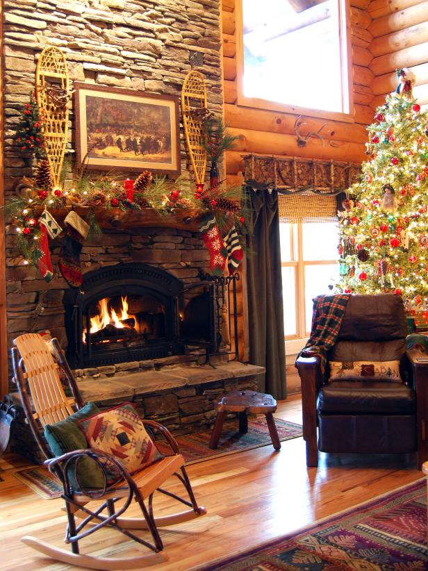 RMS_LogHomeLiving-Christmas-Tree-Mante-lin-cabin_s3x4