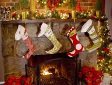 RMS_laurabruen-Christmas-mantel_s3x4