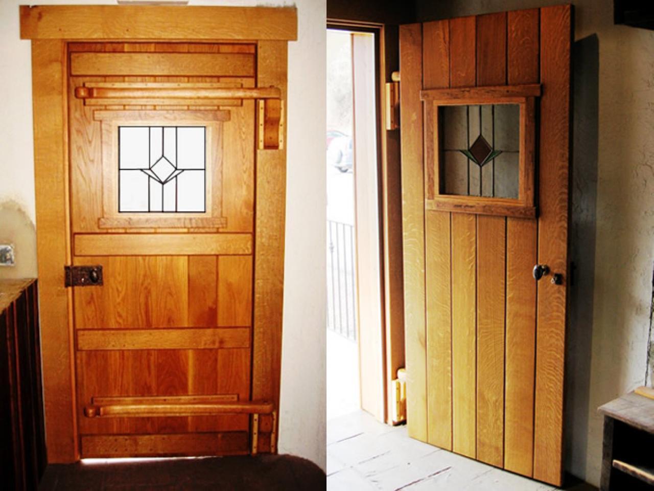 blog cabin 2009 shingles veneer doors and more voting. Black Bedroom Furniture Sets. Home Design Ideas