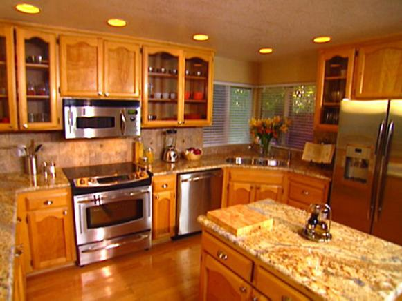 KB-2477408_5936659-70539_kitchen_s4x3