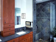 Matt Muenster S 12 Master Bath Remodeling Must Haves 12 Photos