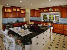 KB-2468267_kitchen-islands-broerman1