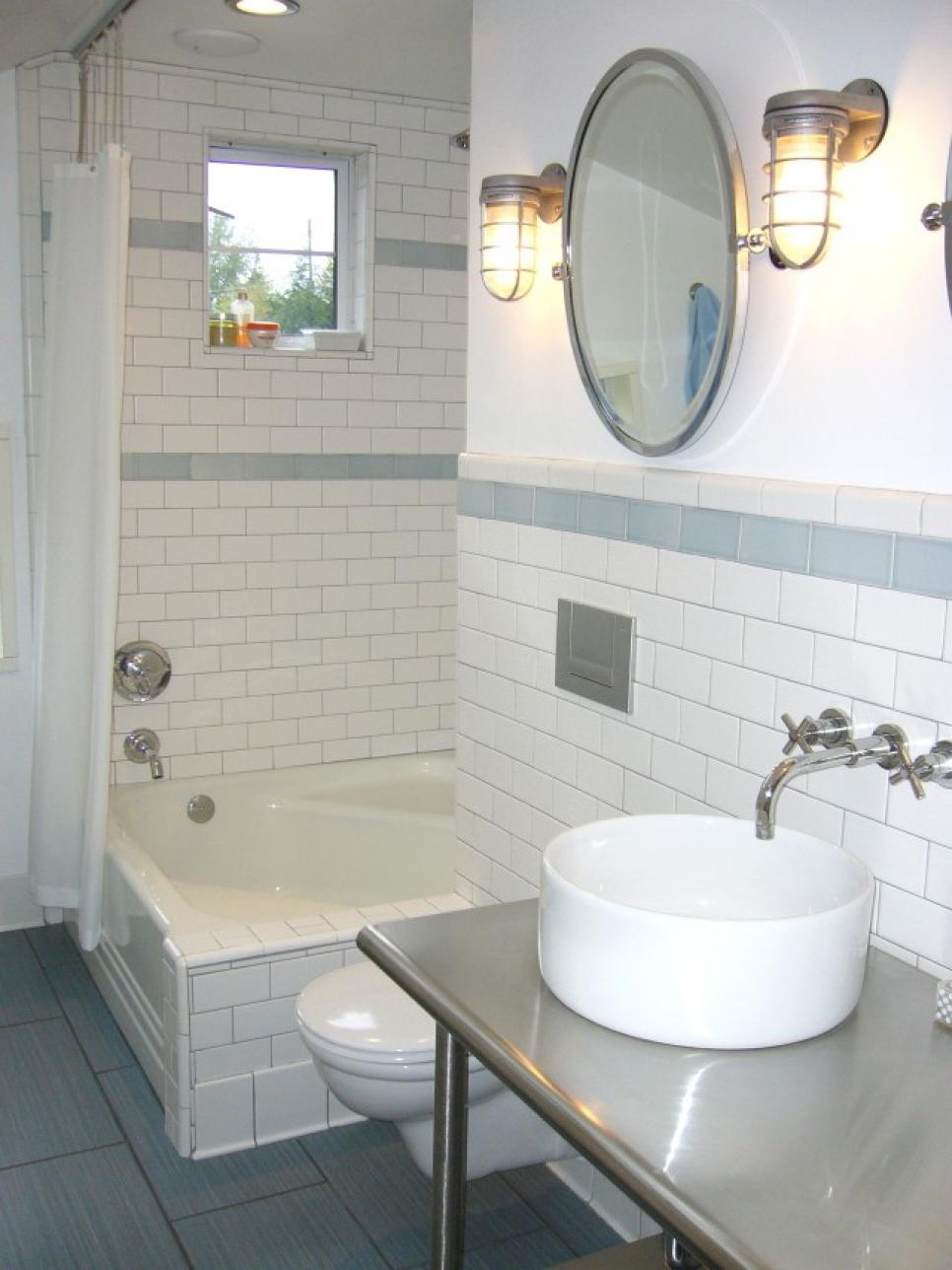 Diy Bathroom Remodel Ideas beautiful bathroom redos on a budget | diy