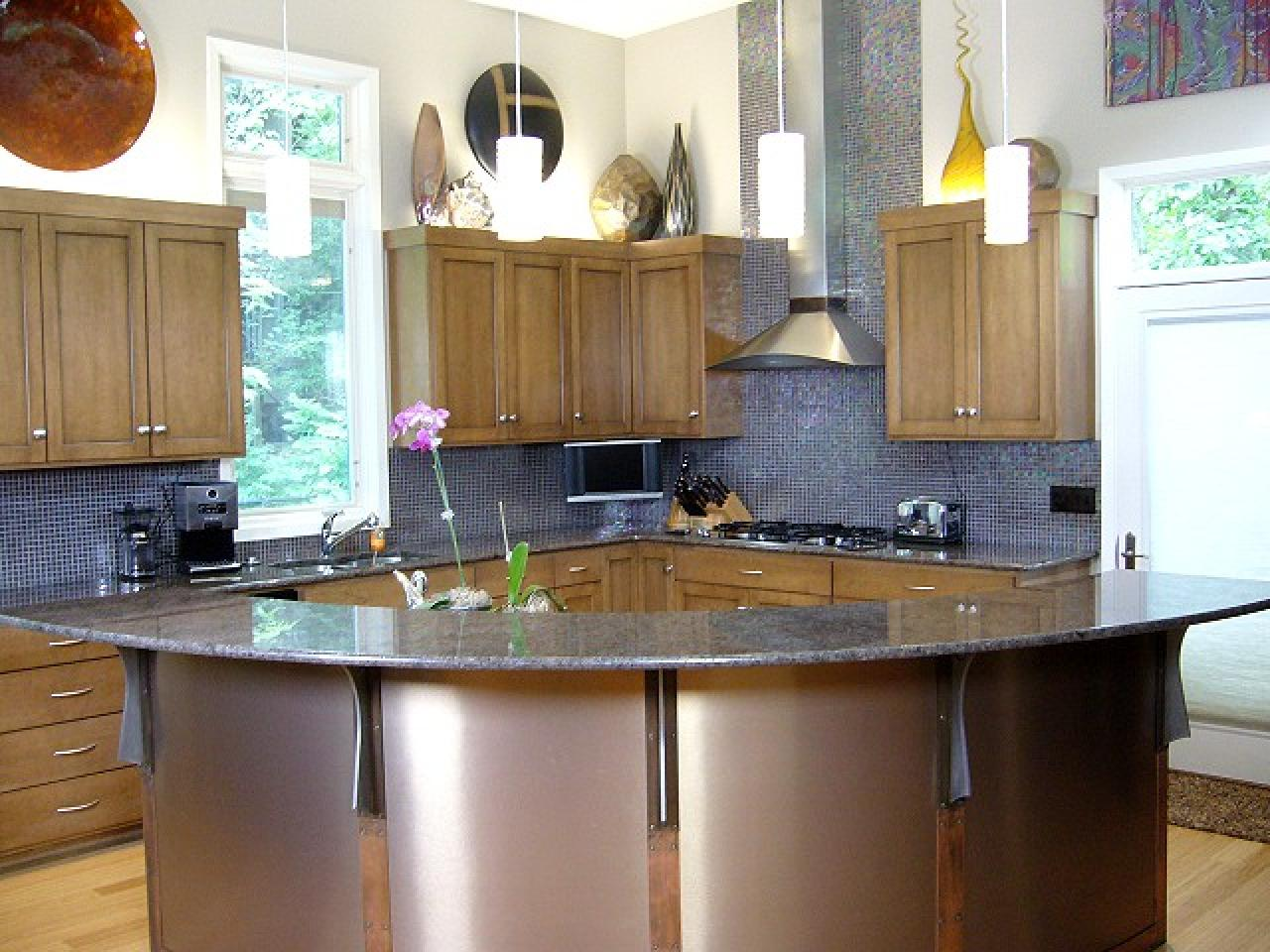 Cost cutting kitchen remodeling ideas diy kitchen design for Kitchen redesign ideas