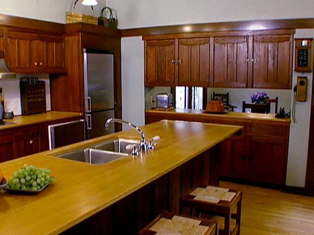 KB-2470802_kitchen-arts-crafts-74737_02