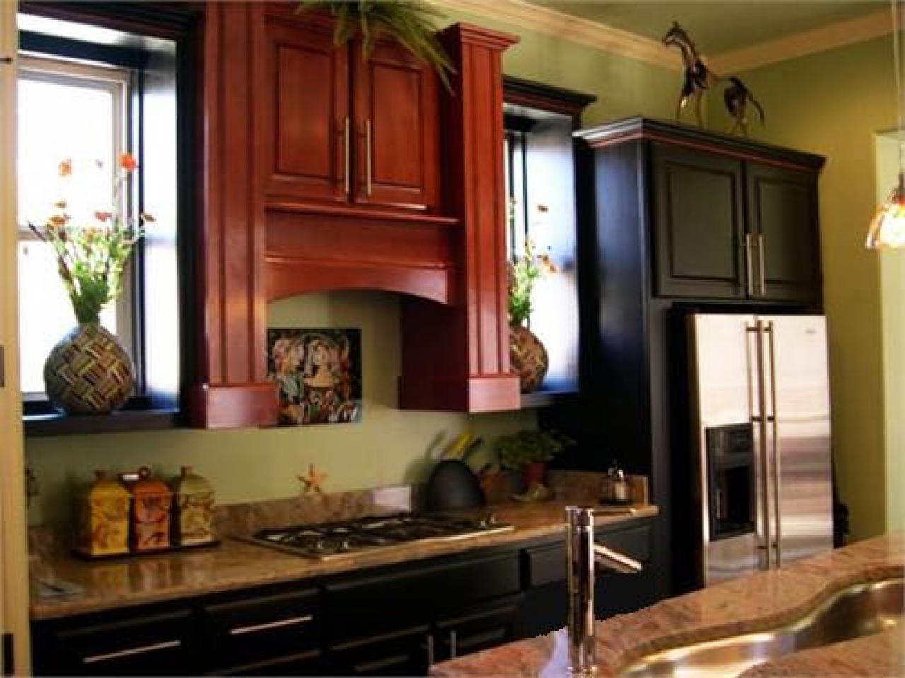 Kitchen Colors Walls Kitchen Colors That Work Together Diy