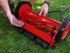 0020382_10247_reel-mower_cw513