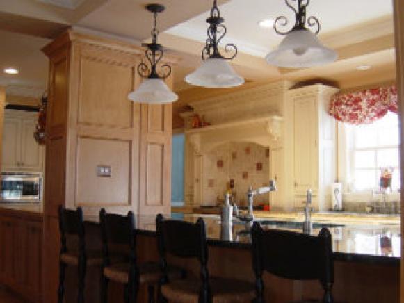 KB-2461673_Sensual_Design_Cooks_Kitchen