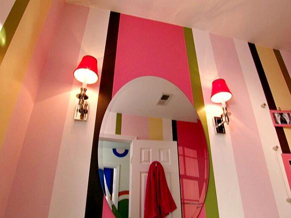 KB-2477488_5902874-62784_01_Kids-Colorful-Bathroom_s4x35902874-