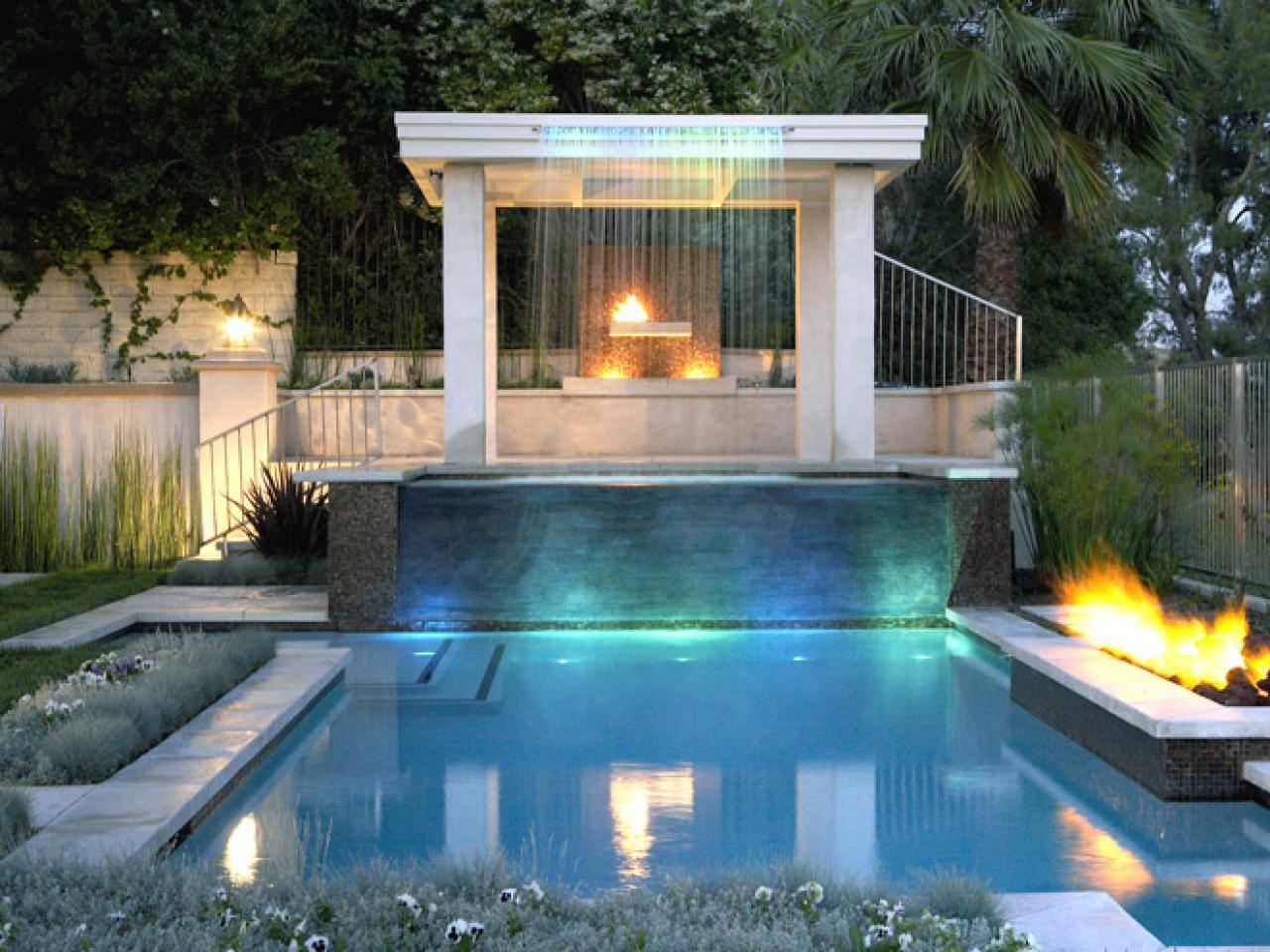 extend your outdoor living diy