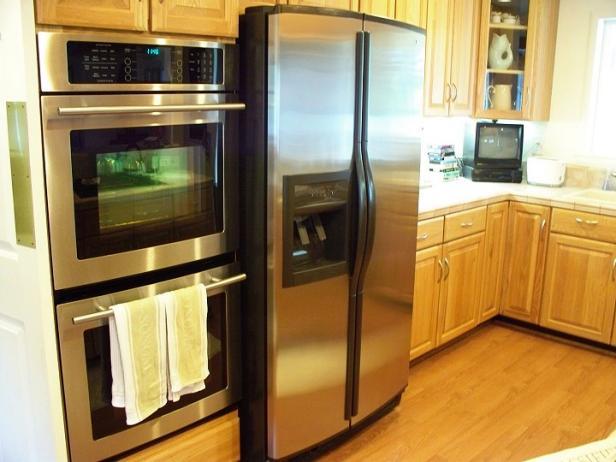 hgPG-2455145-0101447_new_energy_star_appliances_1