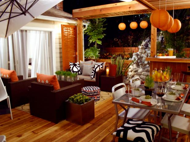 hgPG-2466460-orange-hrmr-110-outdoor-room