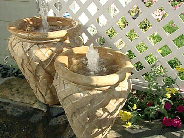 hgPG-2072225-water_feature_pot_fountains