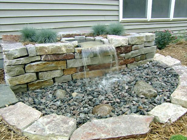 hgPG-2072280-water_feature_pondless_fountain