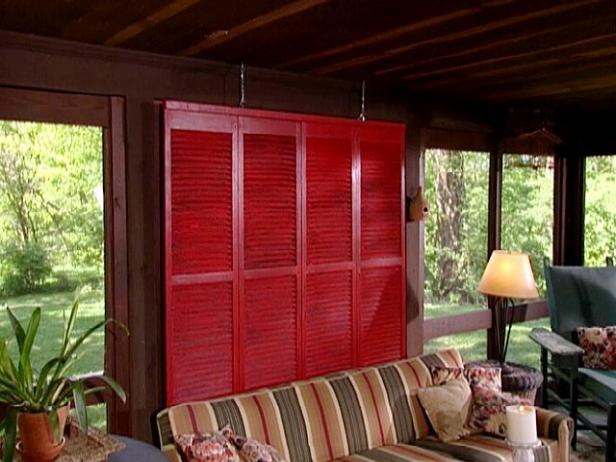 hgPG-2410849-privacy_shutters_screen