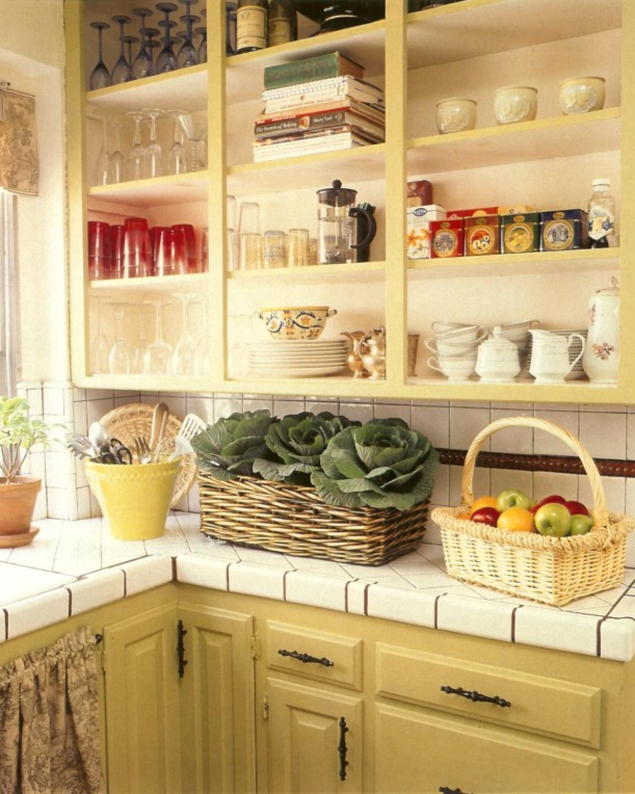 25 Tips For Painting Kitchen Cabinets Diy Network Blog Made Remade Diy