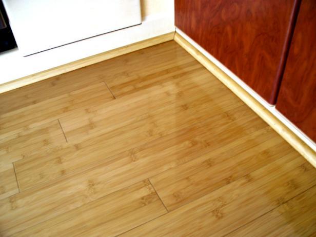 hgPG-2454743-0101455_install_natural_flooring_1