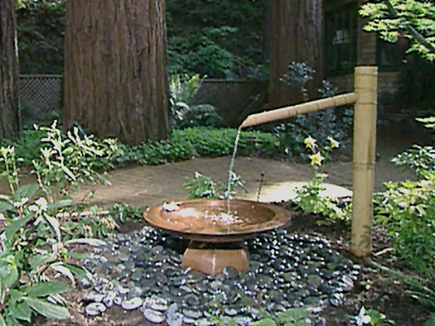 hgPG-2072227-water_feature_small_bamboo_fountain