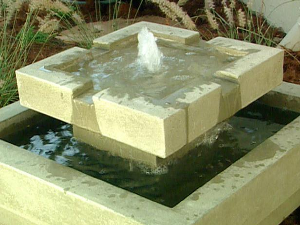 hgPG-2072237-water_feature_square_fountain