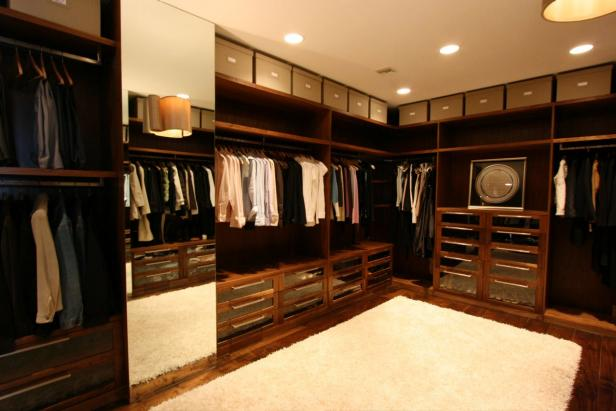 hgPG-2392339-Nicole-Sassaman-organized-closet
