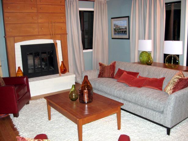hgPG-2468412-orange-hclrs-living-room