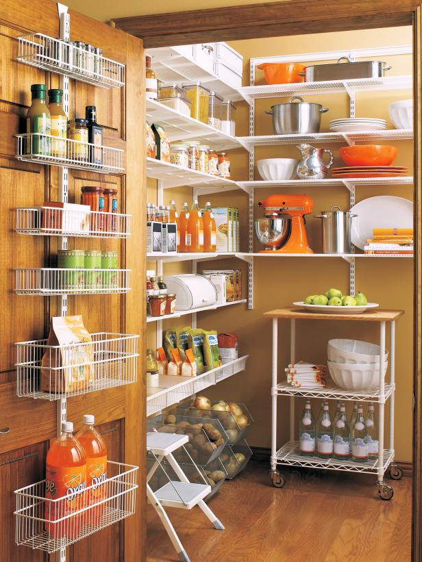 Hachette_04-Container-Store-elfa-Gourmet-Pantry