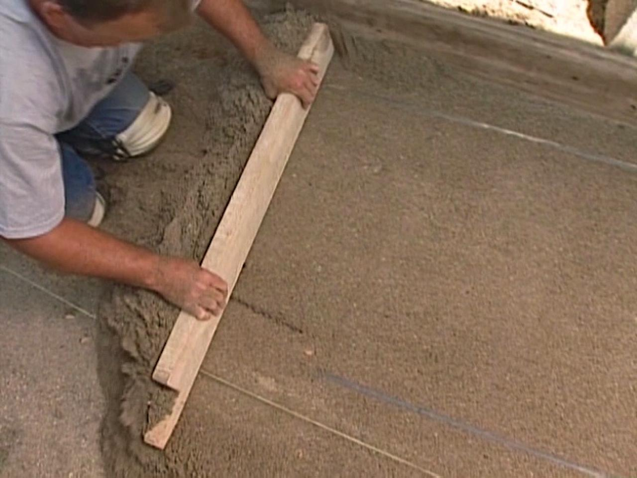 how to install a paver sidewalk how tos diy