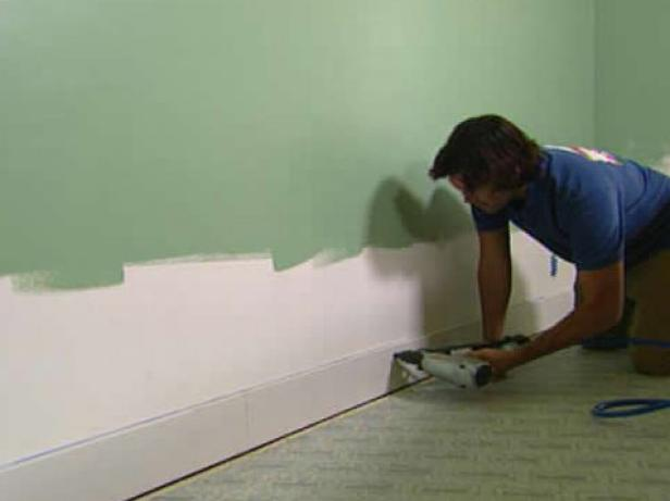 carterCAN-2447709-HCCAN-203_wainscoting2